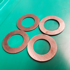 CLUTCH SPROCKET SHIM KIT